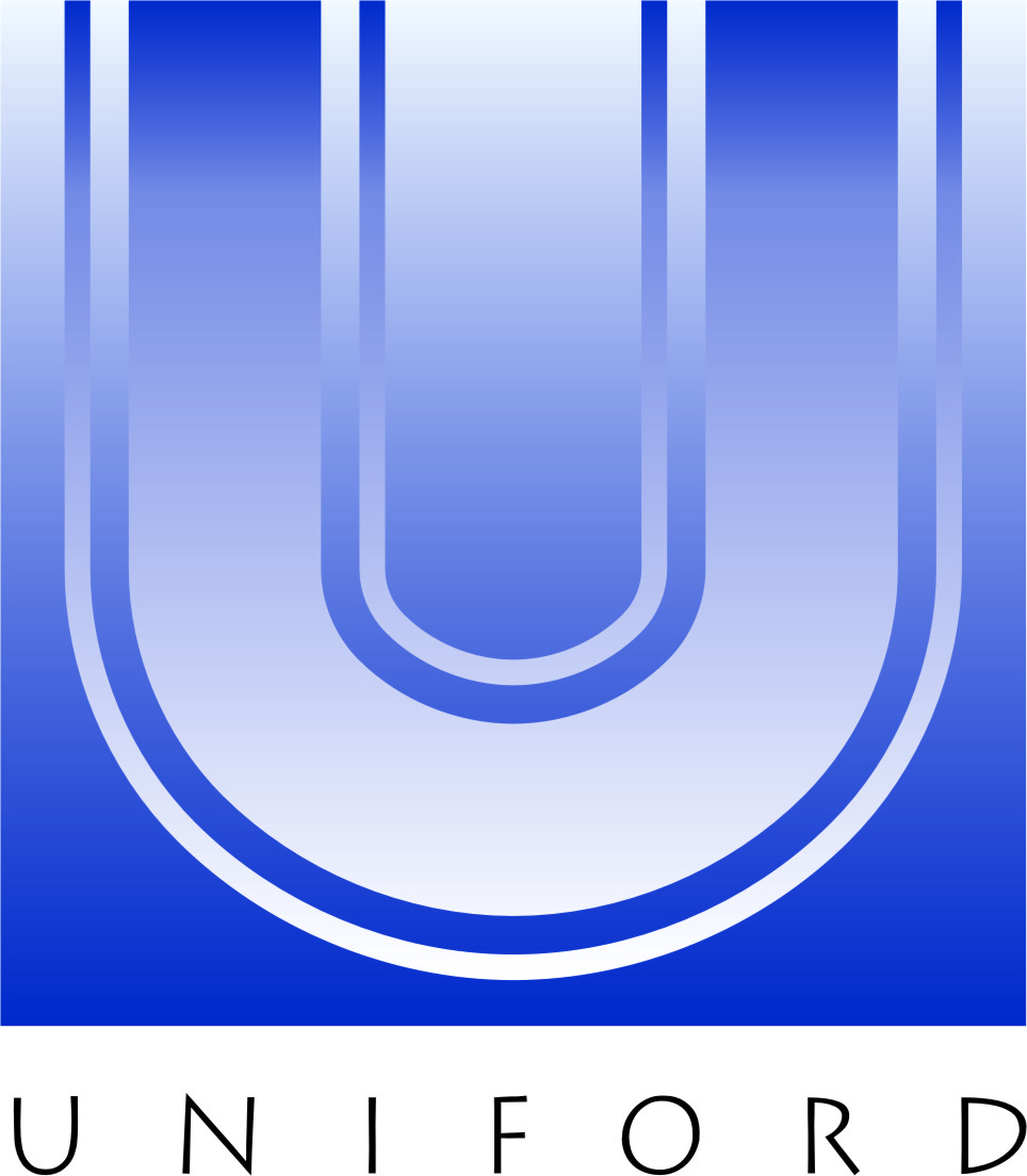 Logo_unifordszines