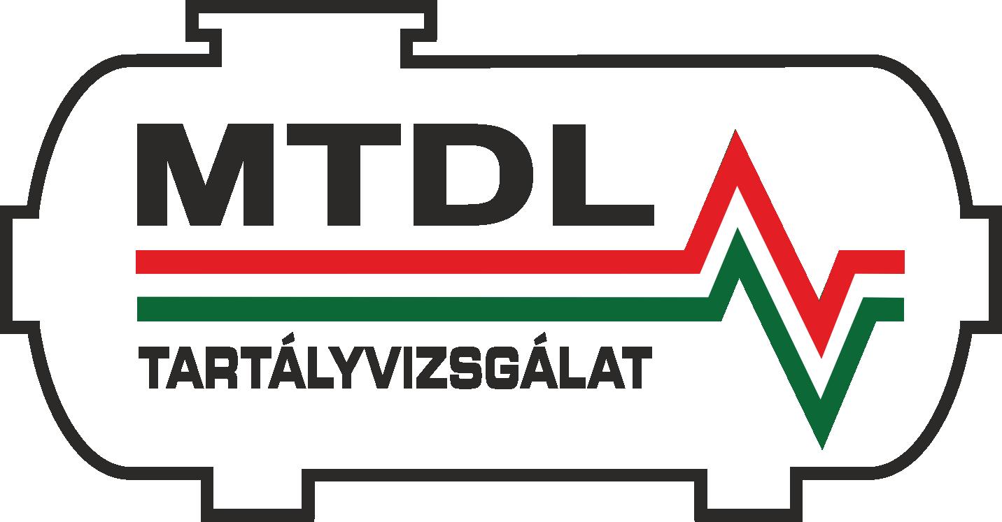MTDL logo.png.1