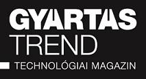 gyt_logo