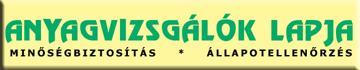 logo-anyagvizsgalok_lapja