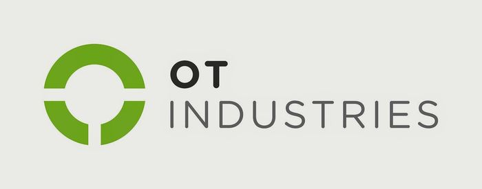 ot industries logo